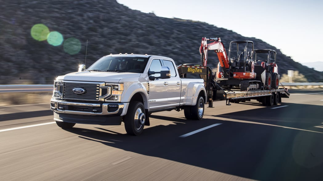 2020-ford-f-superduty-actf34-7