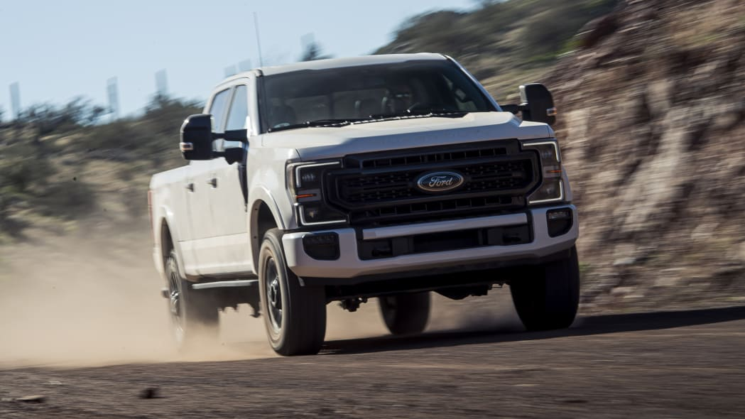 2020-ford-f-superduty-actf34-9