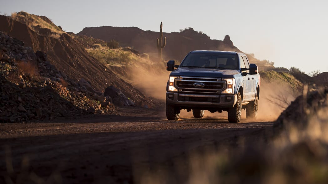 2020-ford-f-superduty-actf34-tremor-1