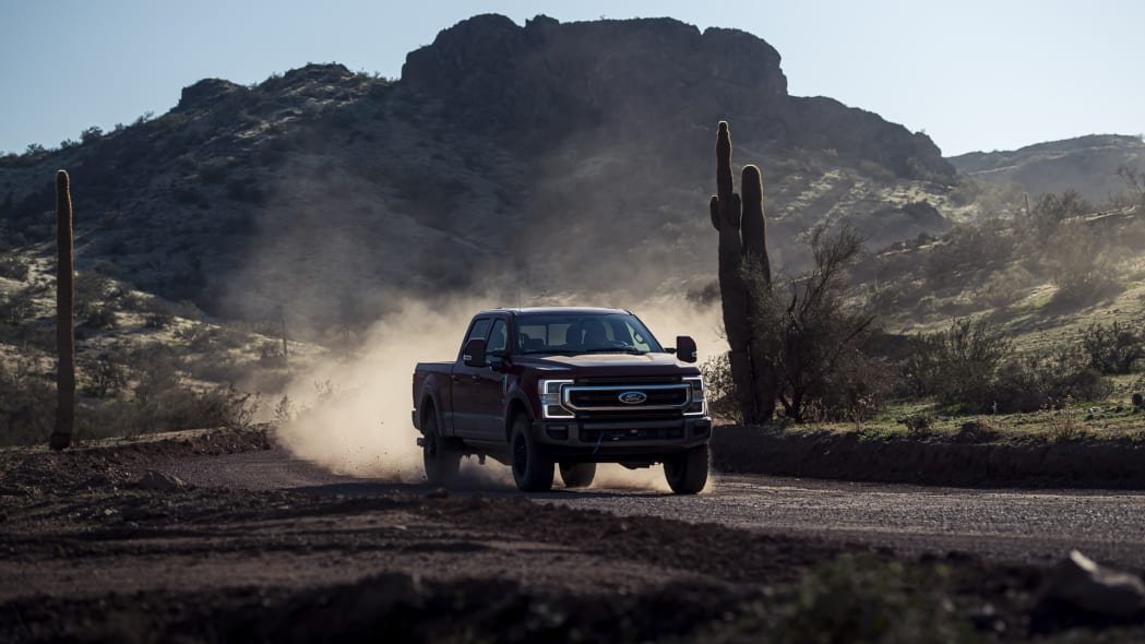 2020-ford-f-superduty-actf34-tremor-2