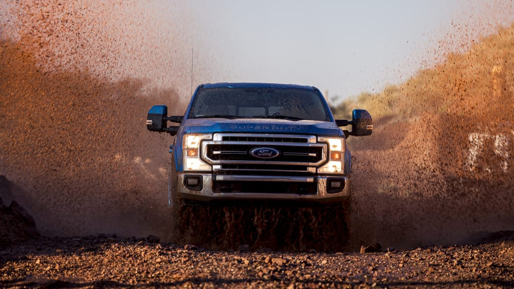 2020-ford-f-superduty-actfront-1