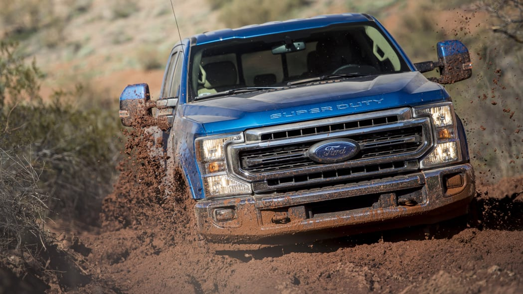 2020-ford-f-superduty-actfront-3