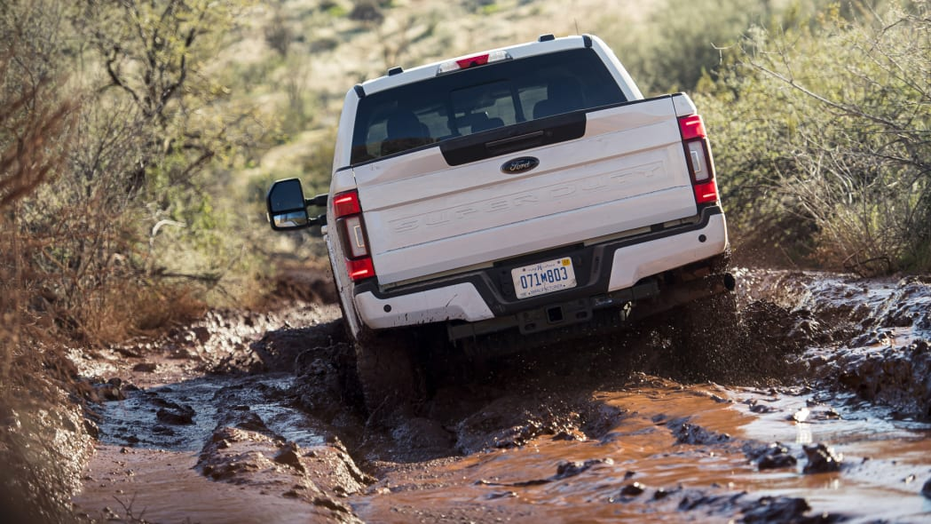 2020-ford-f-superduty-actrr-tremor-2