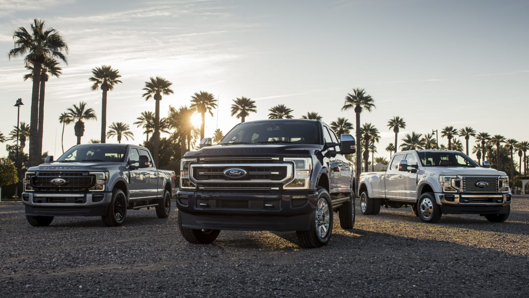 2020-ford-f-superduty-group-1