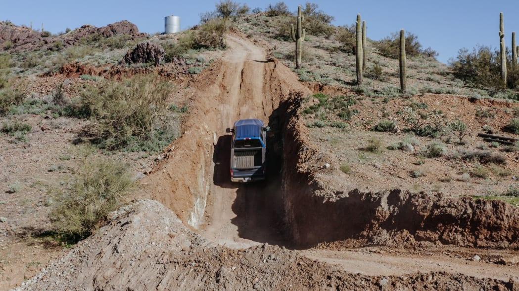2020-ford-f-superduty-tremor-9
