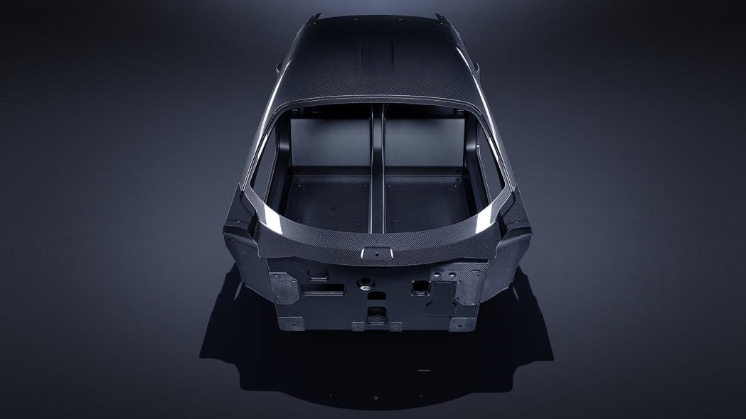 Hennessey-Venom-F5-Carbon-Fiber-Chassis-4