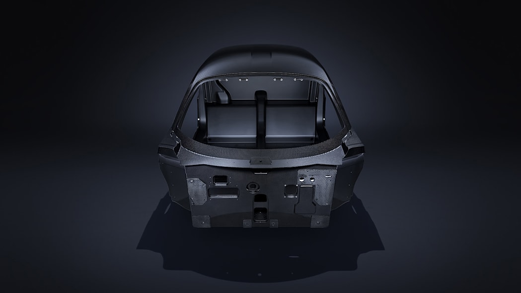 Hennessey-Venom-F5-Carbon-Fiber-Chassis-5