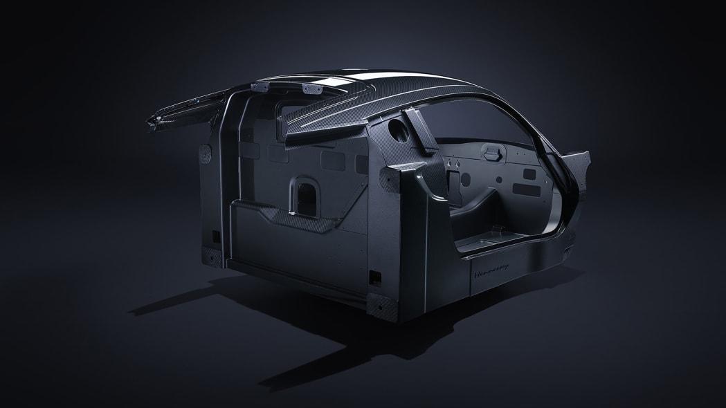 Hennessey-Venom-F5-Carbon-Fiber-Chassis-7