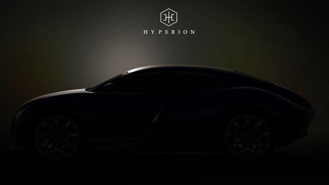 hyperion_motors_hypercar_nyias_007