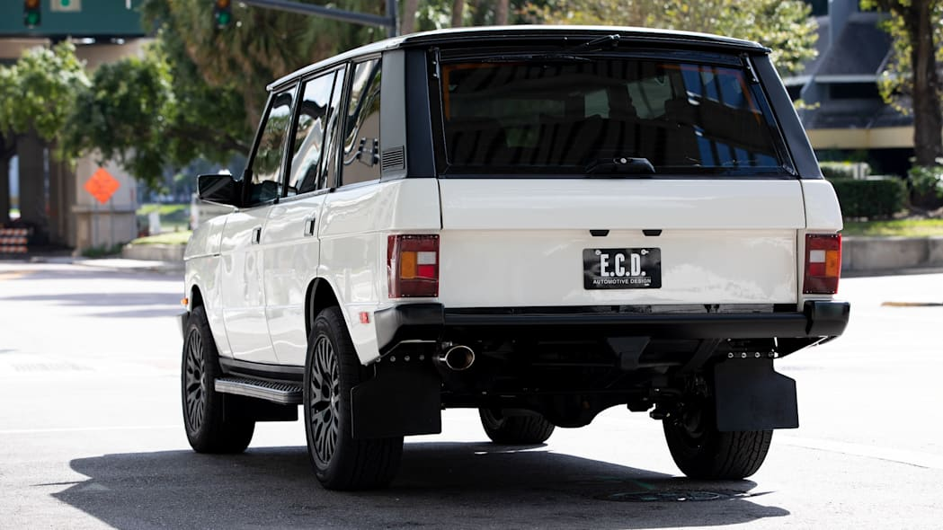 [Image: Project-Gunn_Range-Rover-Classic_03.jpg]