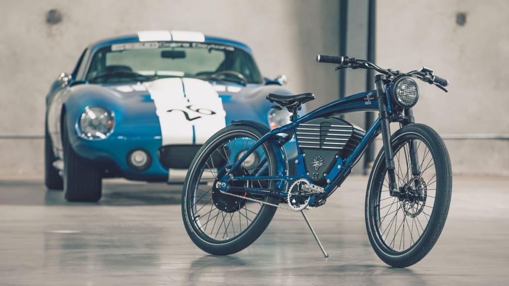 vintage-electric-shelby-e-bike-1
