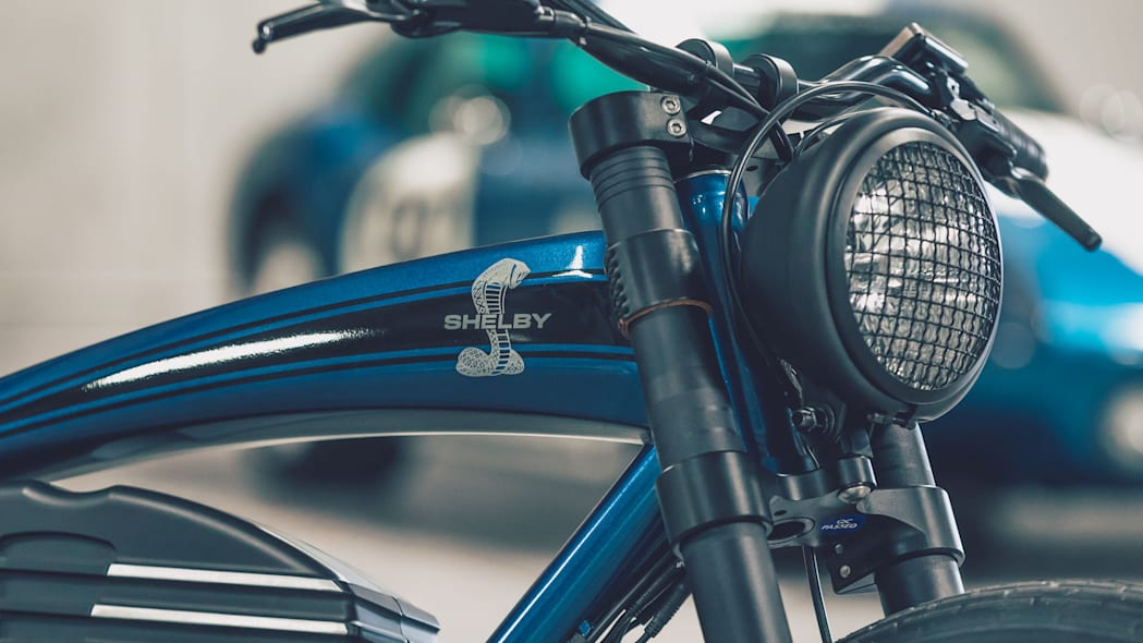 vintage-electric-shelby-e-bike-2