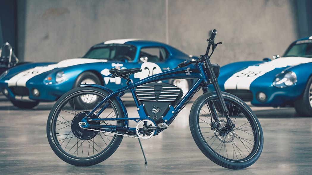 vintage-electric-shelby-e-bike-3