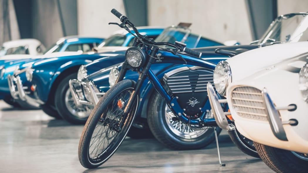 vintage-electric-shelby-e-bike-5