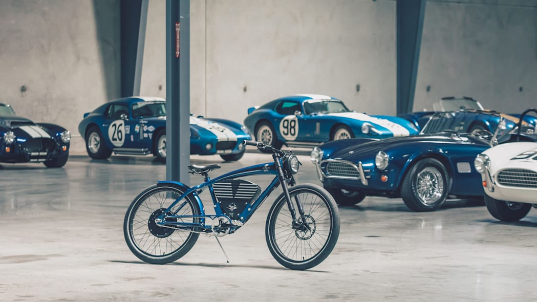 vintage-electric-shelby-e-bike-7