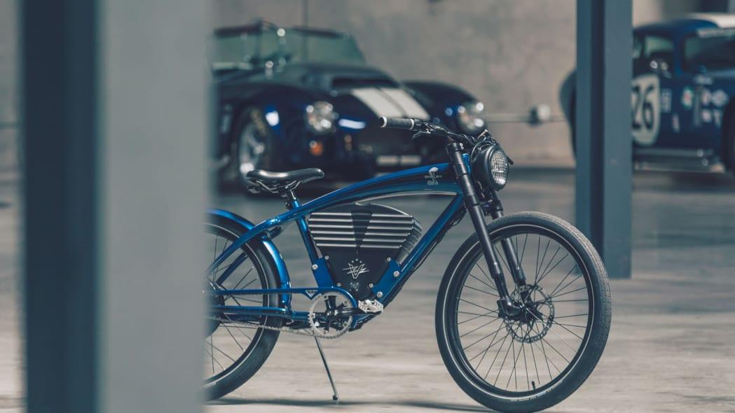vintage-electric-shelby-e-bike-8