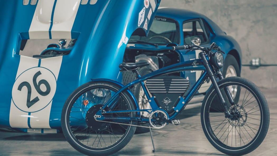 vintage-electric-shelby-e-bike-10