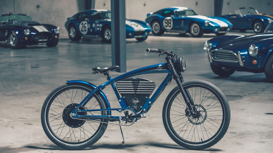 vintage-electric-shelby-e-bike-9