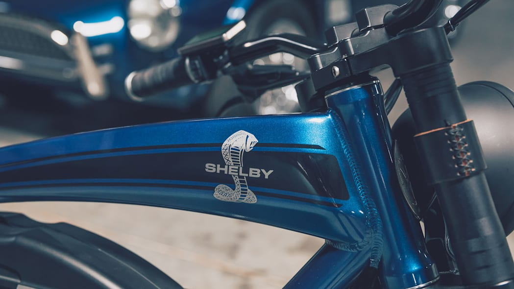 vintage-electric-shelby-e-bike-11
