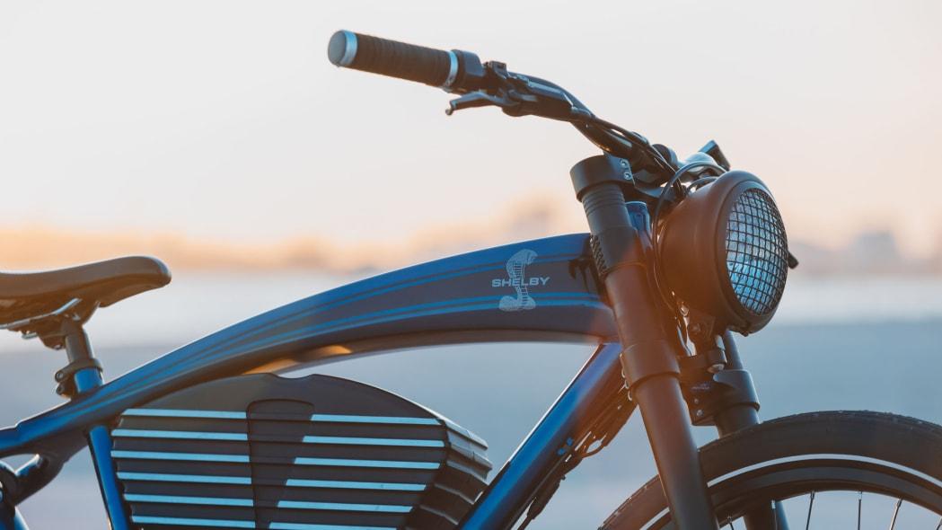 vintage-electric-shelby-e-bike-13