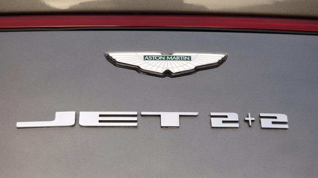 Aston-Jet-2-Bertone-8