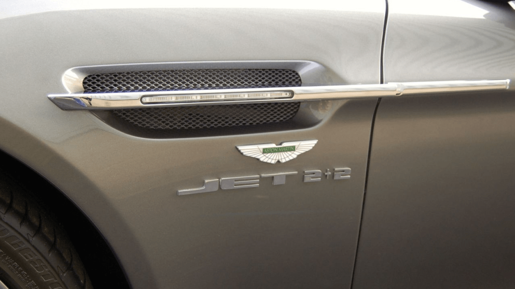 Aston-Jet-2-Bertone-11