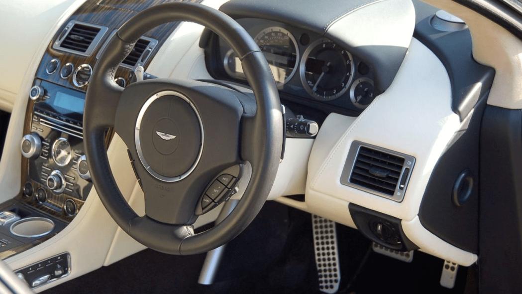 Aston-Jet-2-Bertone-13