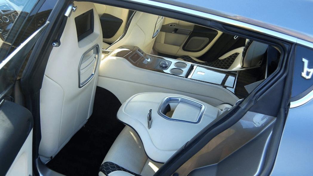 Aston-Jet-2-Bertone-14