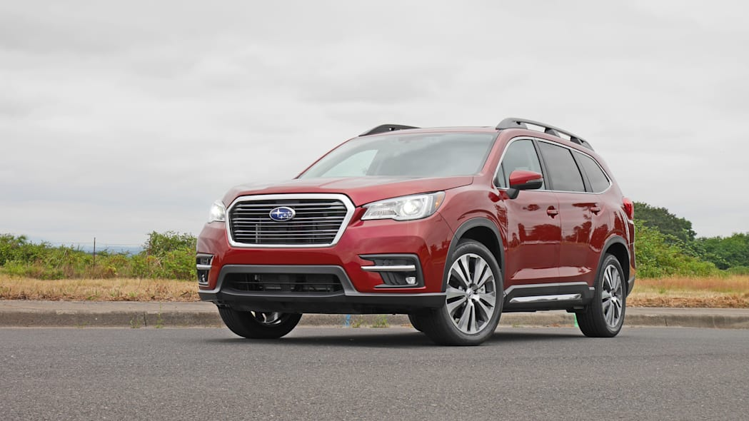 subaru-ascent-f34