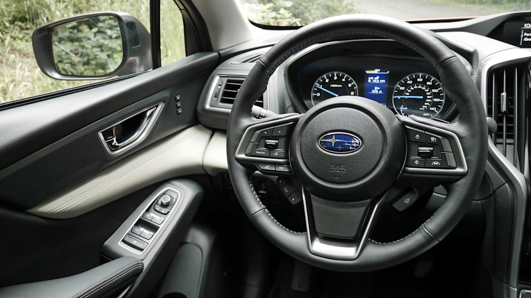 subaru-ascent-stwheel