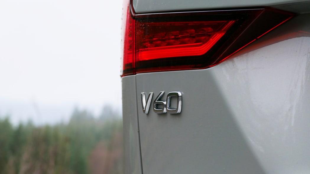 volvo-v60-crosscountry-bdg-1