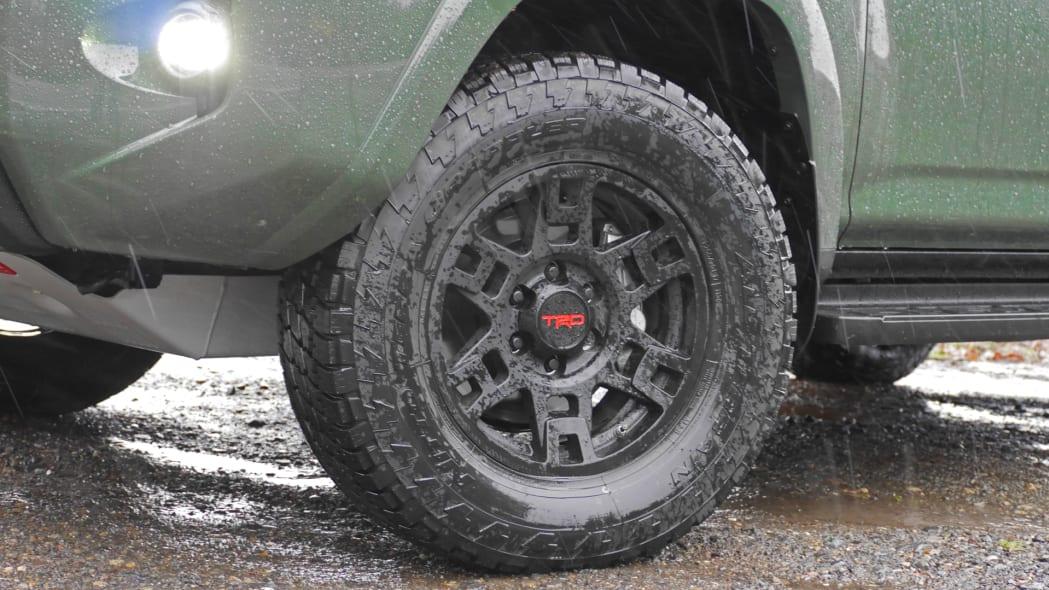 2020-toyota-4runner-trdpro-wheel