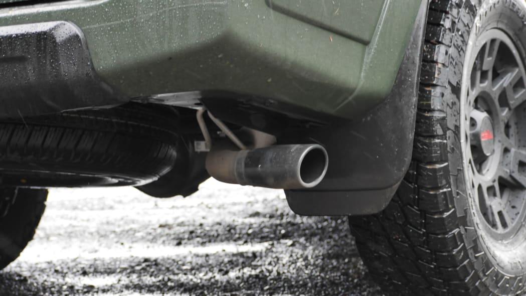 2020-toyota-4runner-trdpro-exhaust