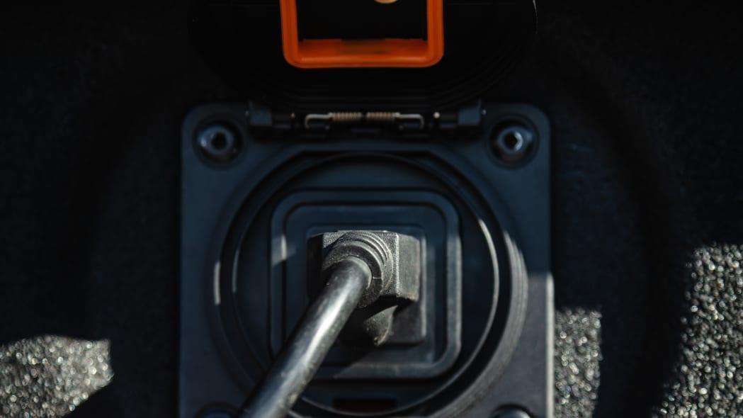 2020 Nissan TITAN XD Platinum Reserve-7