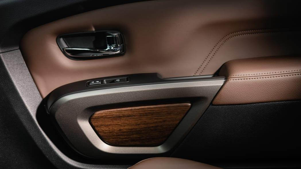 2020 Nissan TITAN XD Platinum Reserve-20