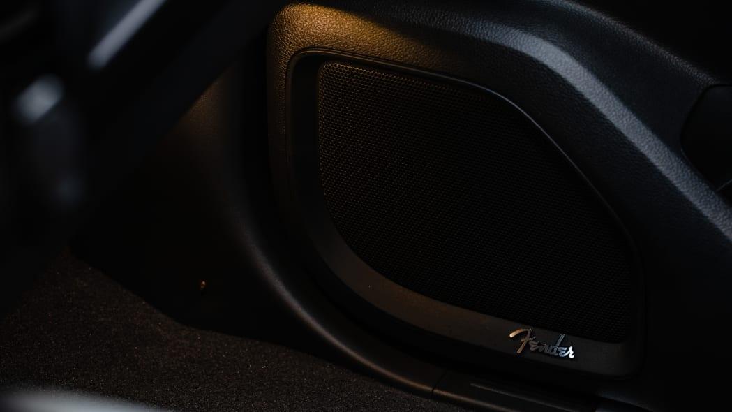 2020 Nissan TITAN XD Platinum Reserve-22