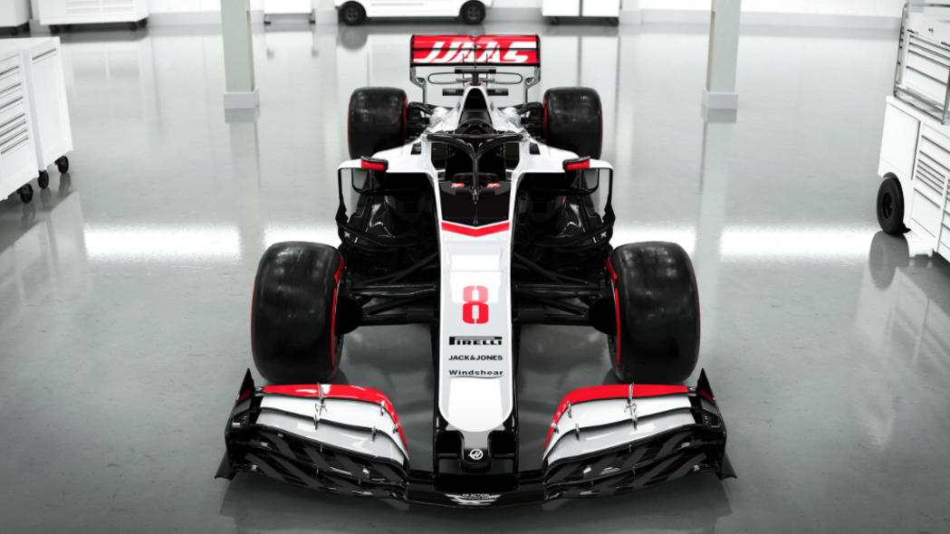 Haas-F1-3 copy