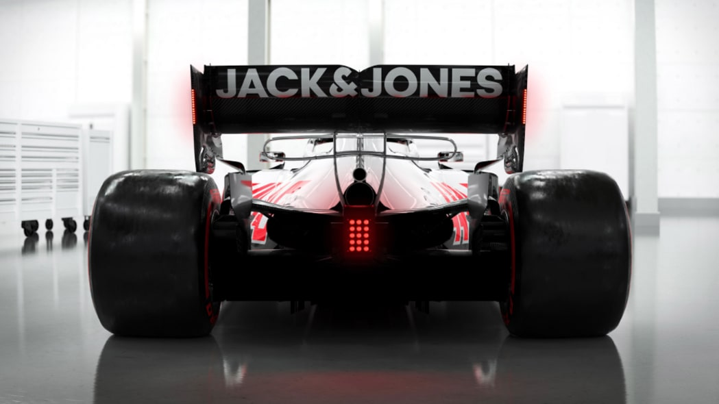 Haas-F1-4 copy