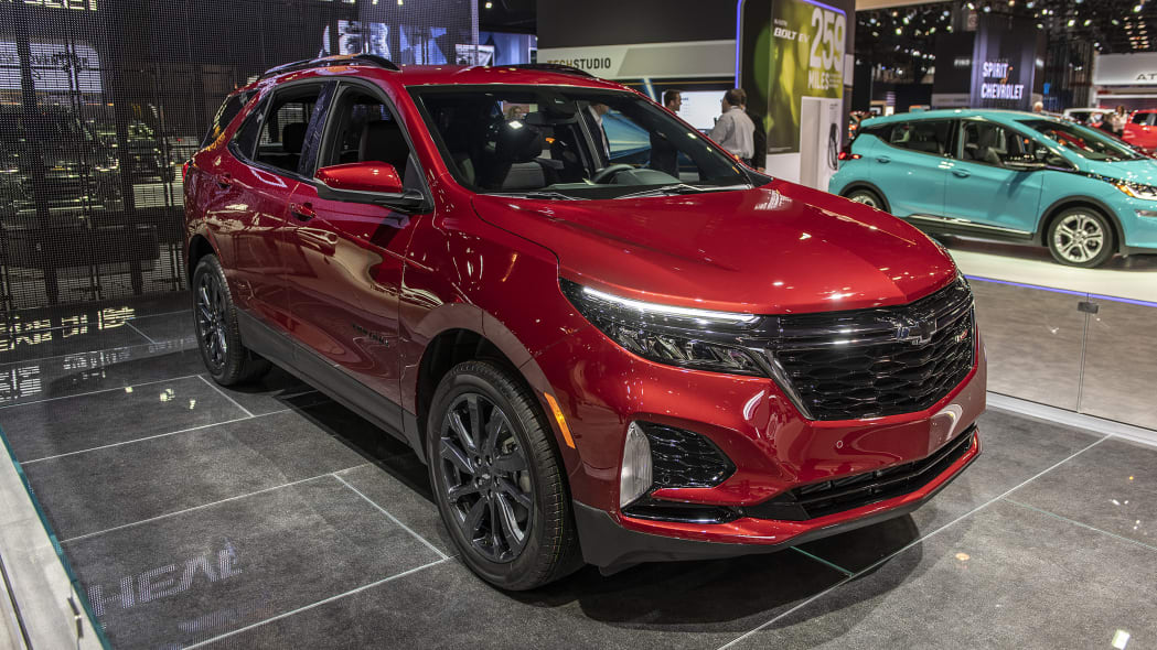 2021-chevy-equinox-rs-chicago-01