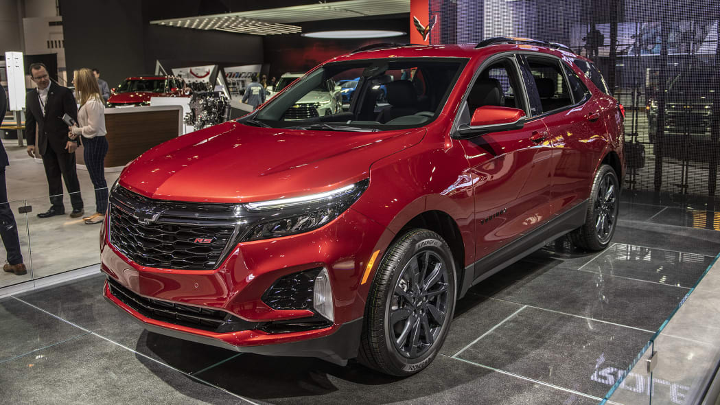 2021-chevy-equinox-rs-chicago-03