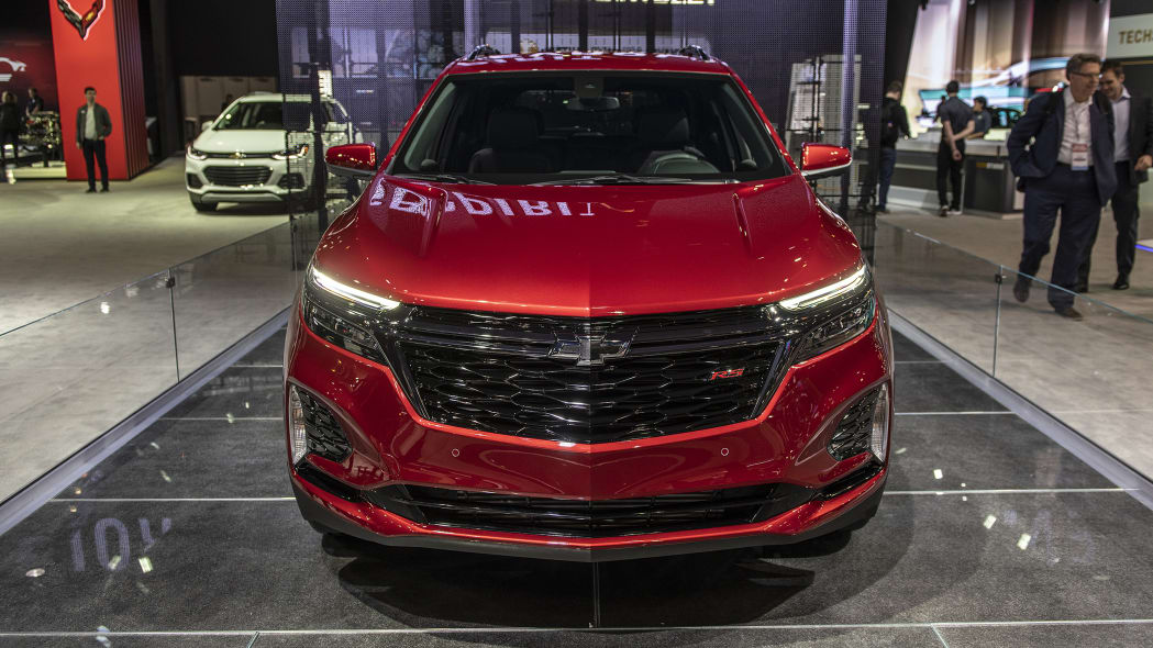 2021-chevy-equinox-rs-chicago-05