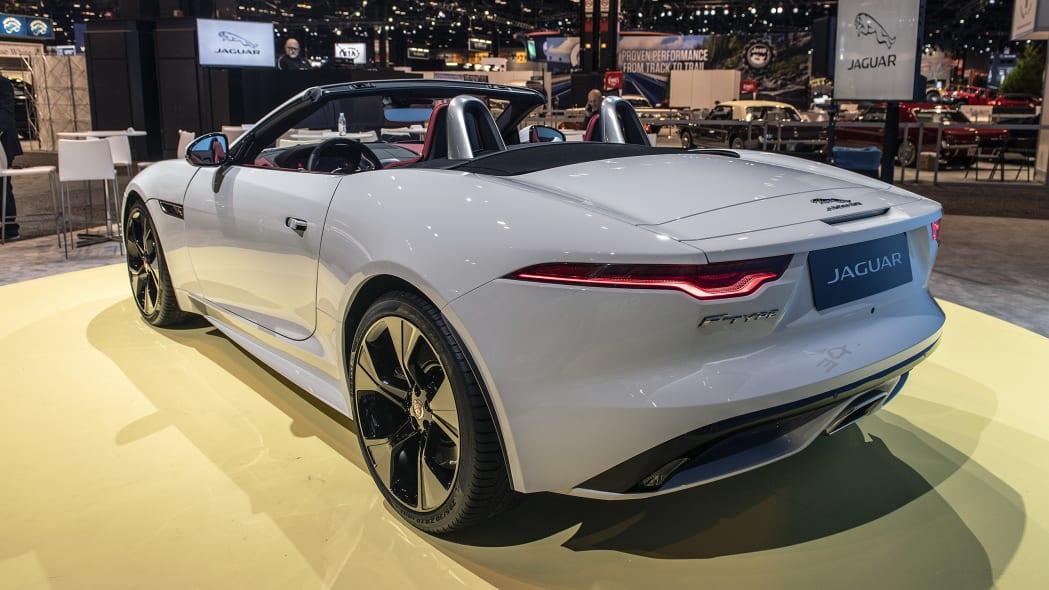 2021-jaguar-f-type-chicago-04