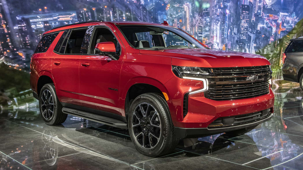 2021-chevy-tahoe-chicago-01