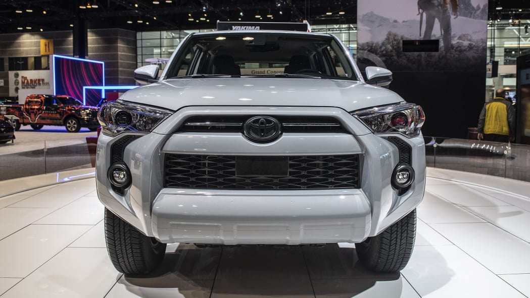 2021-toyota-4runner-trail-edition-chicago-06