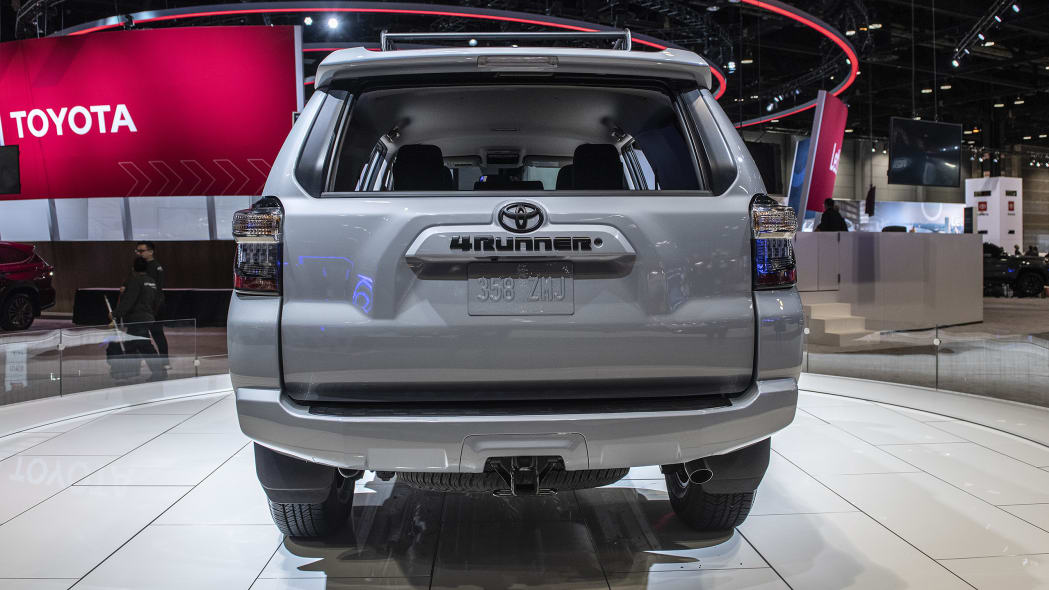 2021-toyota-4runner-trail-edition-chicago-07