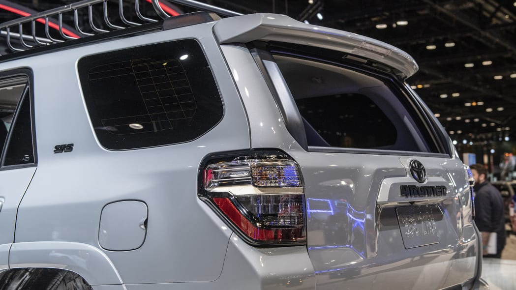 2021-toyota-4runner-trail-edition-chicago-12