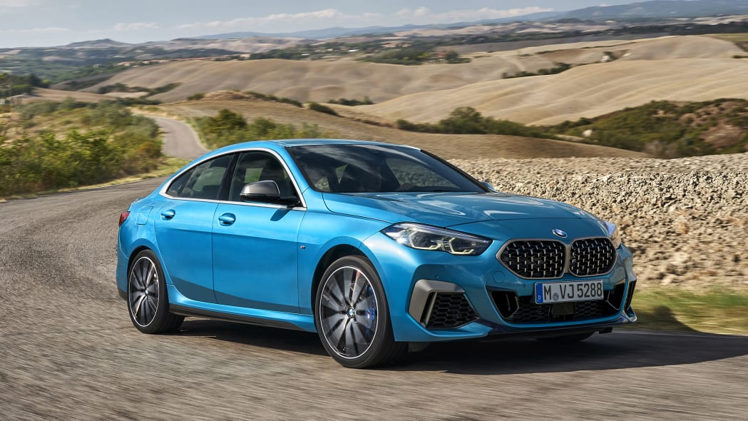 2020-bmw-2-series-grand-coupe-fd-05