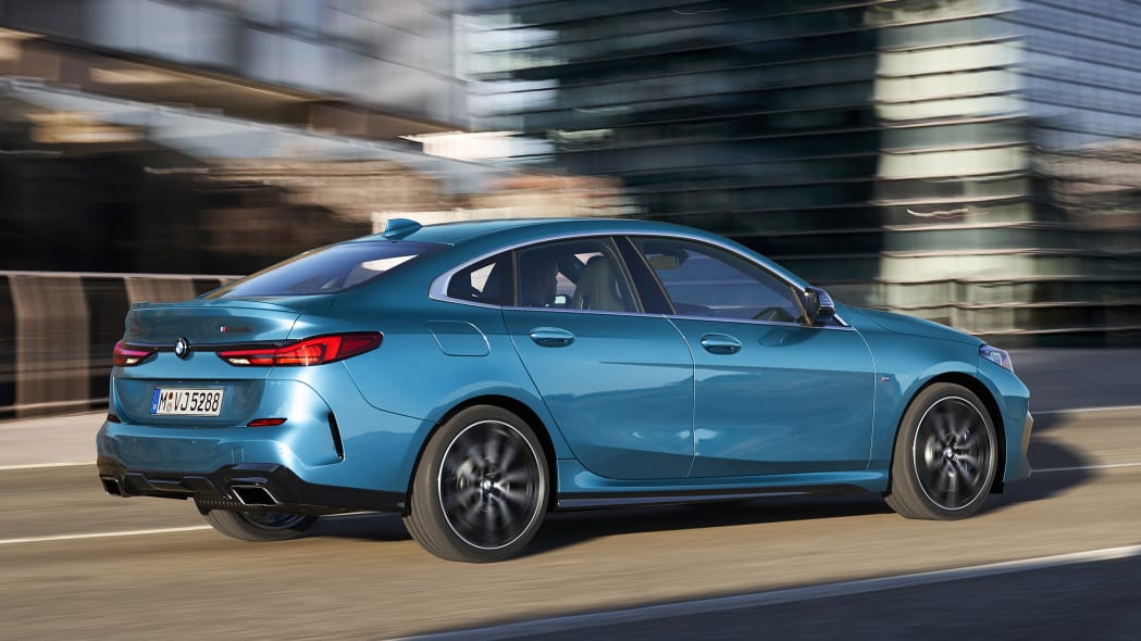 2020-bmw-2-series-grand-coupe-fd-10