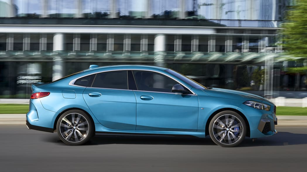 2020-bmw-2-series-grand-coupe-fd-11
