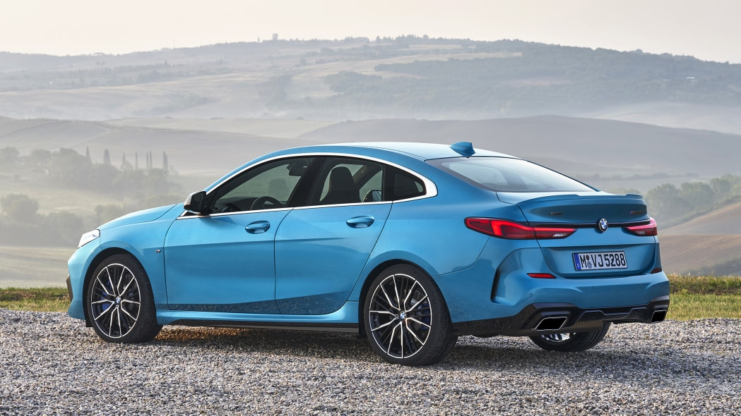 2020-bmw-2-series-grand-coupe-fd-13